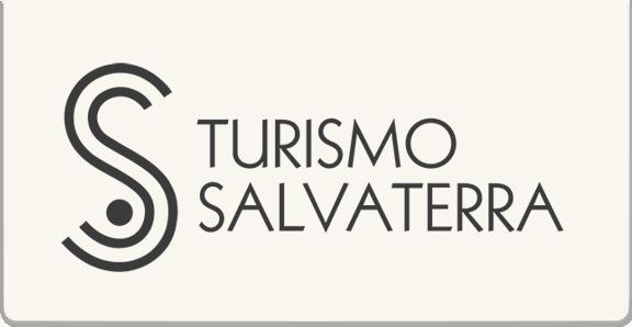 Turismo Salvaterra